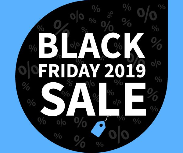 Nike Black Friday deals 2019: what to