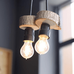 Lightbulbs-Direct-250x250