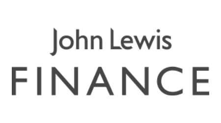 John Lewis Finance car insurance review