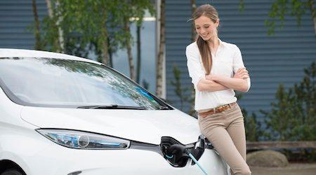 Tax free cars