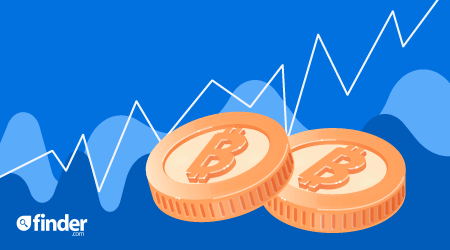 Finder Cryptocurrency Predictions 2021