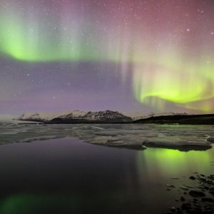 NorthernLights_Getty_300x300