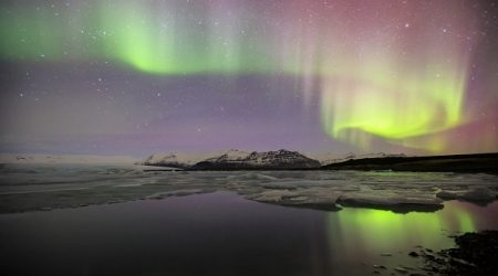 Where to book Iceland holiday packages