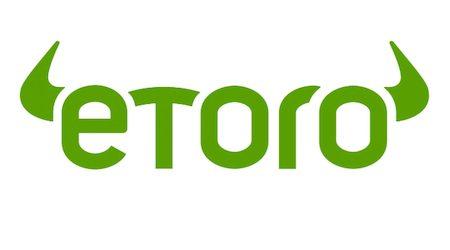 How to buy eToro shares when it goes public