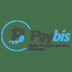 PayBislogo_Supplied_250x250