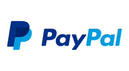 PayPal for ecommerce sites review