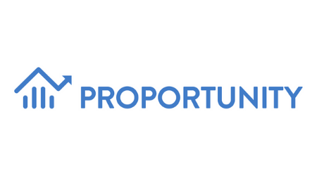 Proportunity review