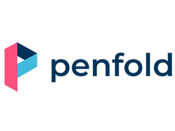 penfold