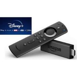 Disney-amazonFireTV-250x250