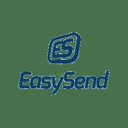 EasySendLogo_Supplied_250x250