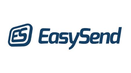 Review: EasySend international money transfers