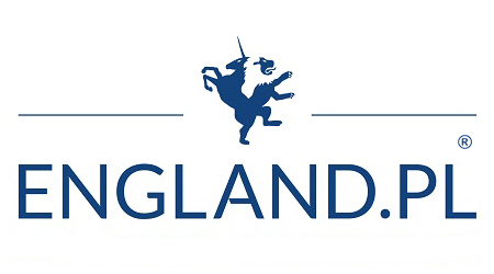Review: England.pl international money transfers