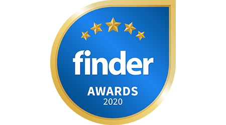 Winners of the Finder Banking Innovation Awards 2020 revealed