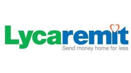 Review: Lycaremit international money transfers