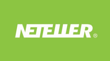 Review: Neteller money transfers