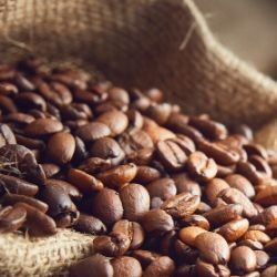 coffee_beansFeatured-Image-250x250