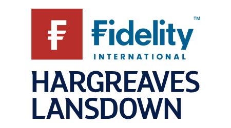 Fidelity vs Hargreaves Lansdown