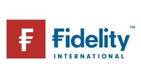 Fidelity International review