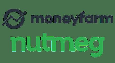 Moneyfarm vs Nutmeg