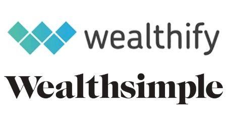 Wealthify vs Wealthsimple