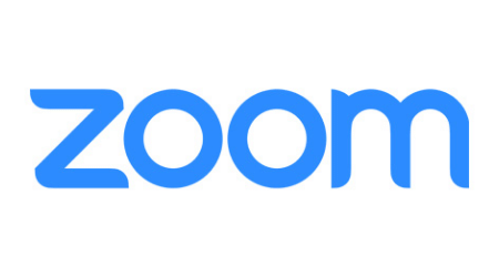 Zoom meeting software review