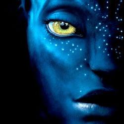 Avatar-Disney-Plus-250x250