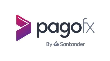 Review: PagoFX international money transfers