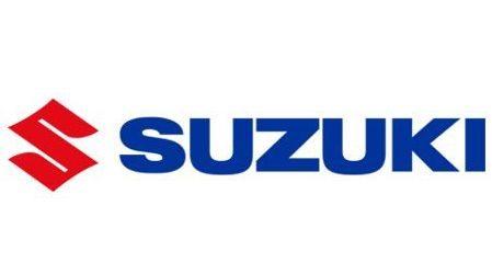 Suzuki SX4 insurance group