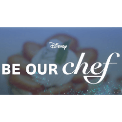 Be-Our-Chef-250x250
