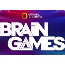 Brain-Games-250x250