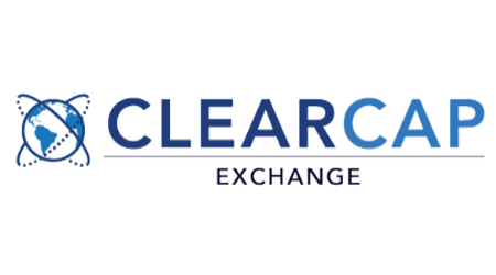 Review: Clear Capital Exchange international money transfers
