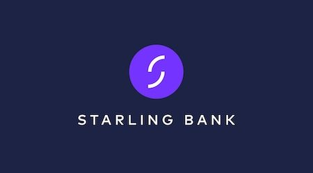 Starling Bank business loans review June 2020