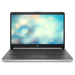 featured-image-laptop-outlet-250x250