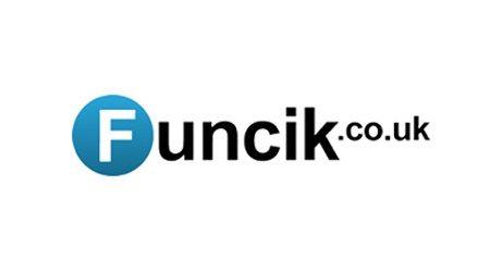 Review: Funcik international money transfers