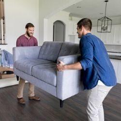 klarna_furniture_getty_250x250