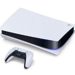 ps5_featured_250x250