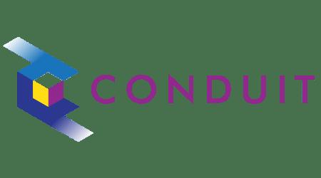 Conduit short term loans review