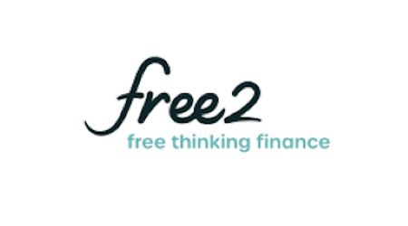 free2 loans review