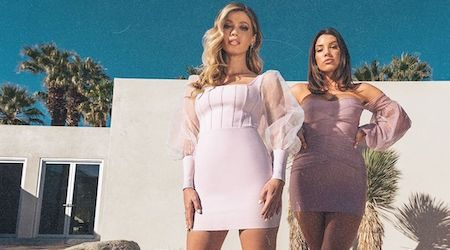 Embrace the sunshine with Missguided's easy breezy summer dresses 2020