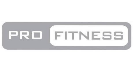 Compare Pro Fitness treadmills for sale in the UK