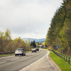 Best multi-car insurance companies in the UK | Finder UK