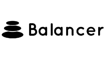 How to buy Balancer (BAL)