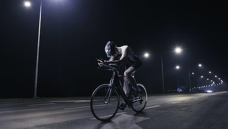 Where to buy reflective cycling clothes online