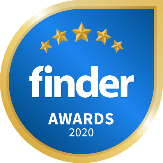 Winners of the Finder Share Dealing Customer Satisfaction Awards 2020 revealed