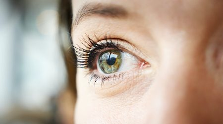 What is a lash lift: Everything you need to know