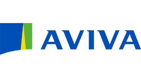 Aviva pensions review