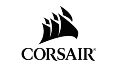 How to buy stock in Corsair when it goes public