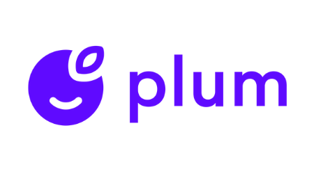 Savings app Plum launches its first interest-paying feature