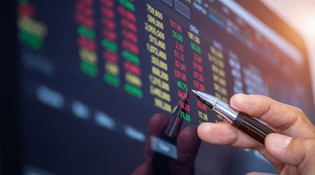 AIM shares: Best AIM shares to buy and AIM ETFs explained