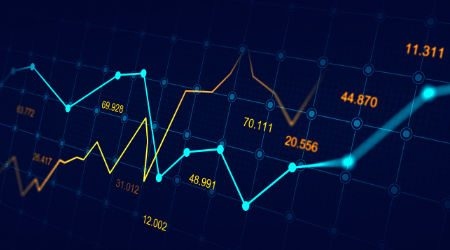 Best big data stocks to invest in